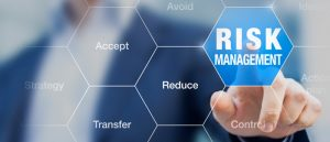 Risk management service