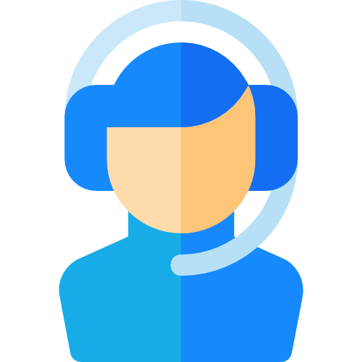 036-customer-service
