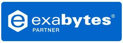 400x140-exabytes-partner-logo-blue
